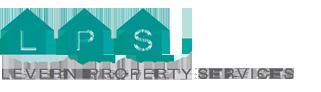 Levern Property Services Ltd